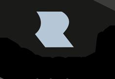 Rototek Mobile Retina Logo