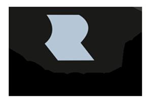 Rototek Retina Logo