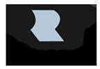 Rototek Logo